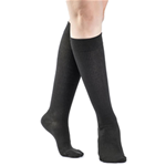Traveno - SIGVARIS TRAVENO® support stockings are your perfect trav