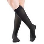 Soft Opaque - Fashionable opaque hosiery for professional and everyday wear