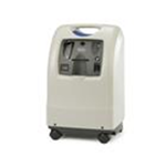 Perfecto2 - The Invacare Perfecto2 V oxygen concentrator is an economical ad