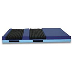 V4 Mattress - Available as individual sections or complete mattress