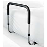 Bed Assist Rail - Ease into and out of bed