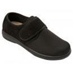 Dallon - Dallon: