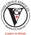 VGM Group Services